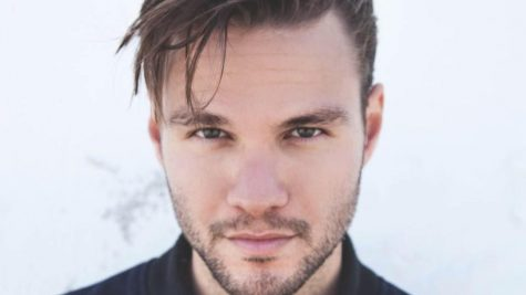 Tilian takes Worchester