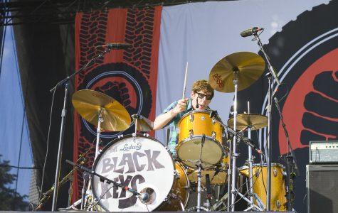 "The Black Keys ""Let's Rock"" Review"