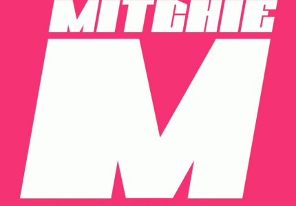 Vocaloid Producer of the Week: Mitchie-M